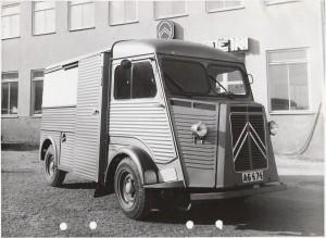 H-1200_1953