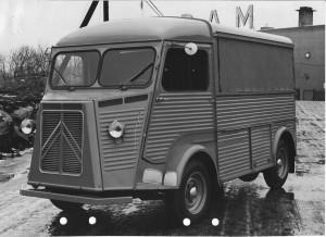 HZ-850-1953