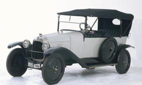 Typ A 1919_copyC