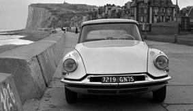 DS19 1958_copyC