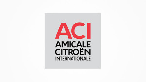 clubs-amicale-citroen-internationale-750x423.160482.73 (1)