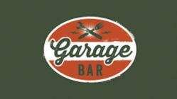 22 aug: Garagebar i Höganäs