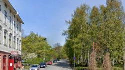 29 maj: Utflykt till Färjenäs