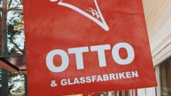 7 juli: Cafémöte Åhus